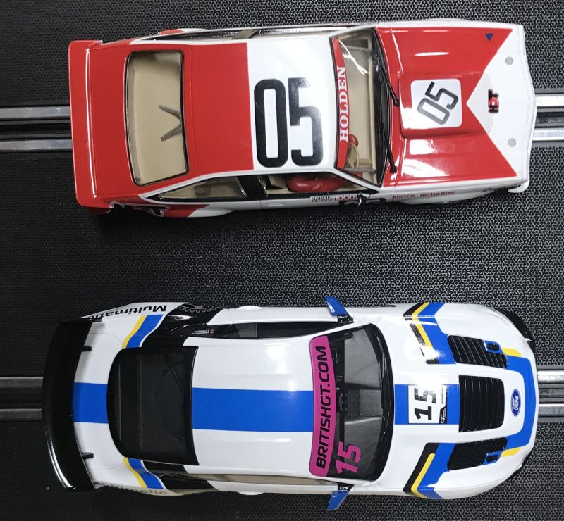 Scalextric New Releases2.jpg