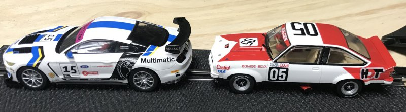 Scalextric New Releases1.jpg