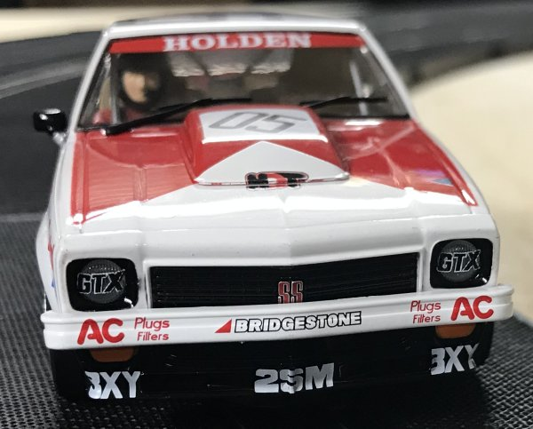 Scalextric A9X Brock Rich3.jpg