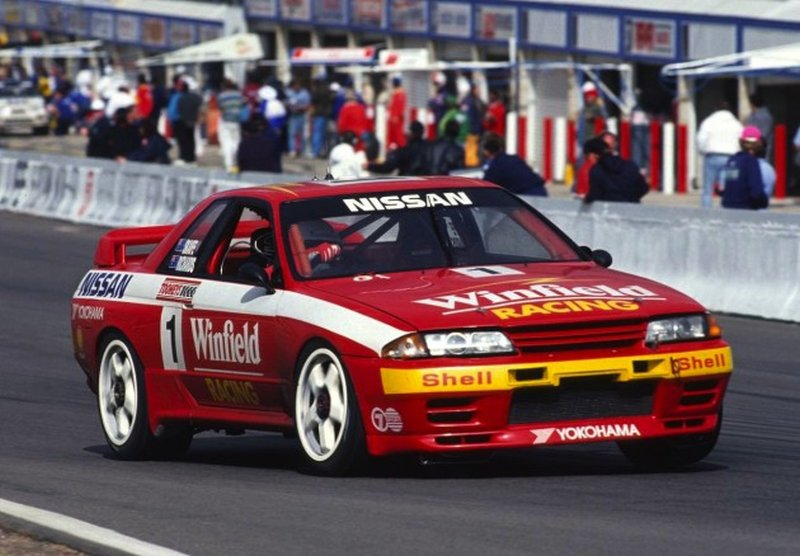 Slotit Bathurst Nissan.jpg