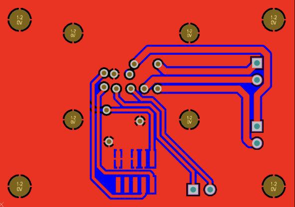 13C28C9D-FC9C-47CA-A793-4FD458609058.jpeg