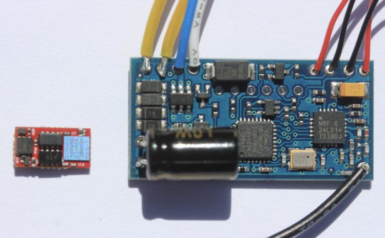 E4B27DCE-70F4-4628-B60B-9884165AA1CB.jpeg
