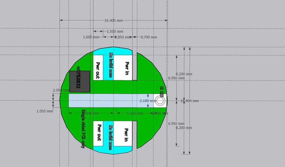 2B2950B0-FDCD-4961-A209-A902726EFBF0.jpeg