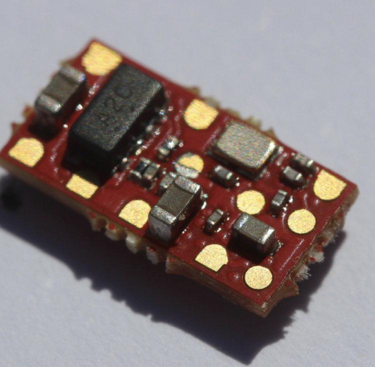 3CCB3991-93E4-41EC-AE9E-2D1C8C242DDD.jpeg