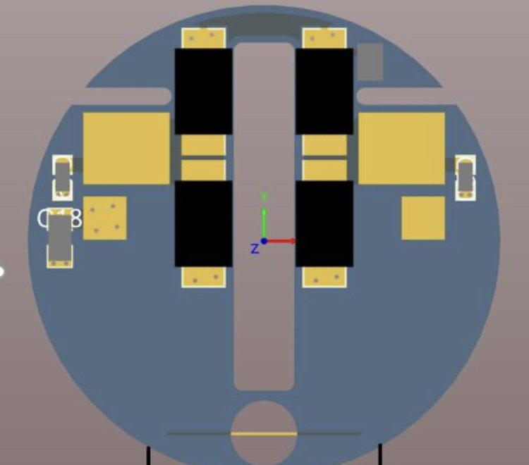 837B651A-A3A2-4DEB-AEC0-7F5647BA8C73.jpeg