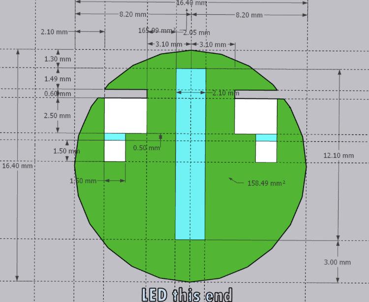 92A664CA-C9B9-4344-8151-A52002554E2B.jpeg
