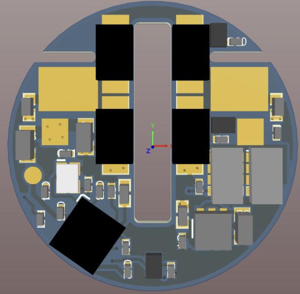 A5CA34D8-D31C-4F33-AD0E-F981D71683C2.jpeg