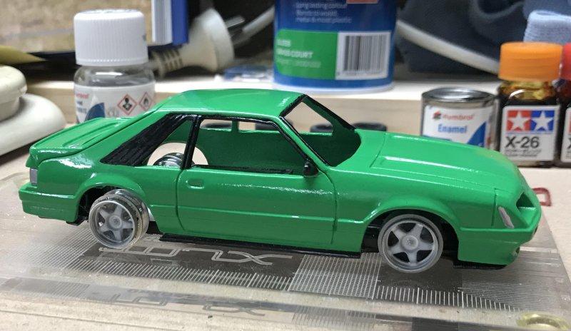 Johnson Mustang 04.jpg