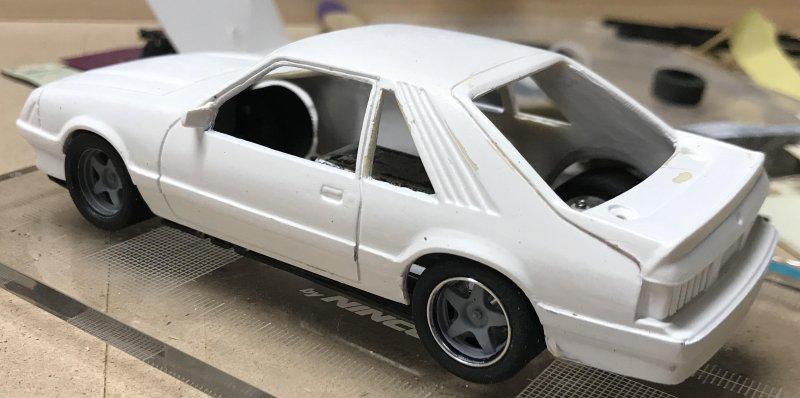Johnson Mustang 02.jpg