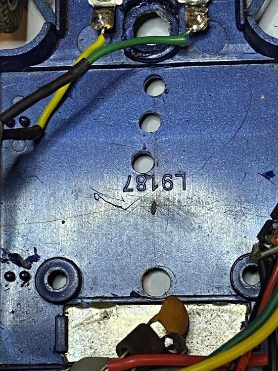 C891B2FA-151D-4944-8E0C-1A18650B3EB8.jpeg