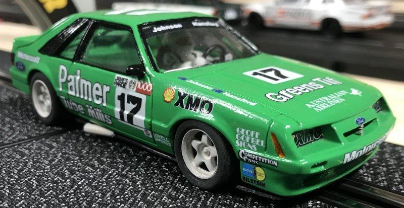 Johnson Mustang 09.jpg