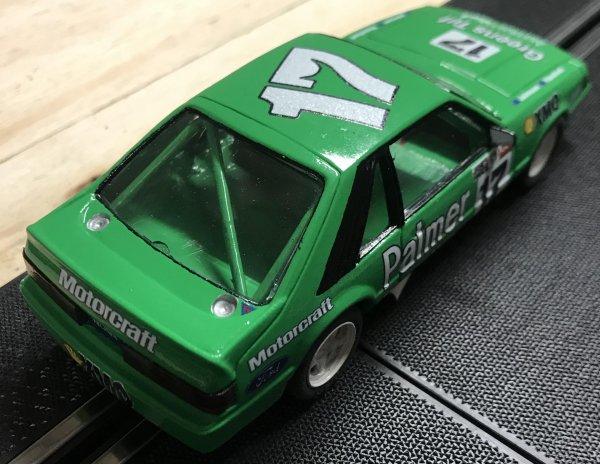 Johnson Mustang 11.jpg