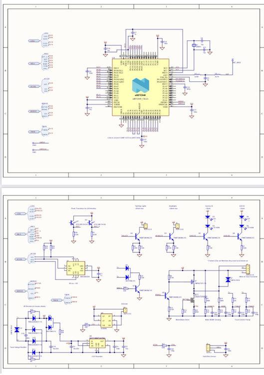 F7838B1C-D059-4813-BC83-0FD7C88325D4.jpeg