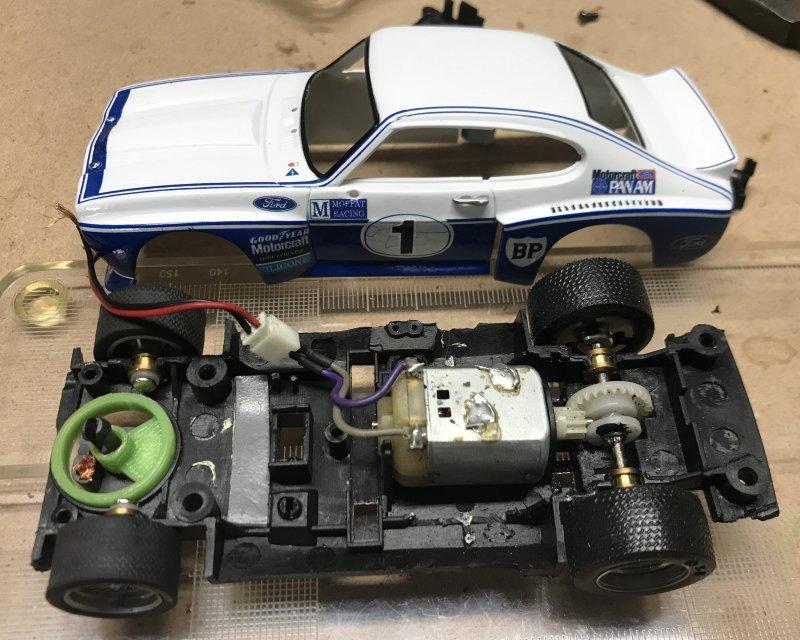 Moffat Cars 01.jpg