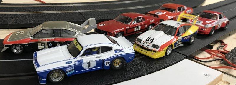 Moffat Cars 02.jpg