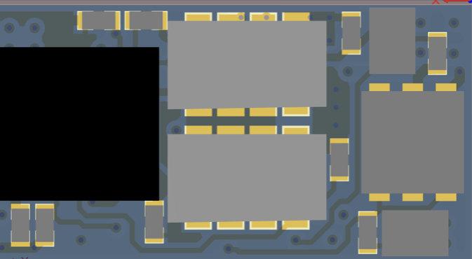 5530F9EF-0B30-40A7-8D69-C5F75CB80820.jpeg