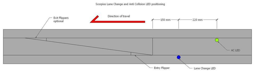 Scorpius Anti Collision SLC..JPG