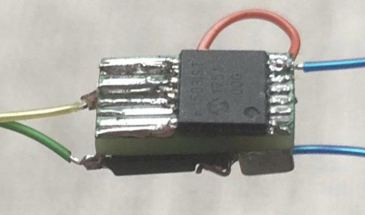 895C7952-77EC-45E0-A5B2-3F71302830CC.jpeg