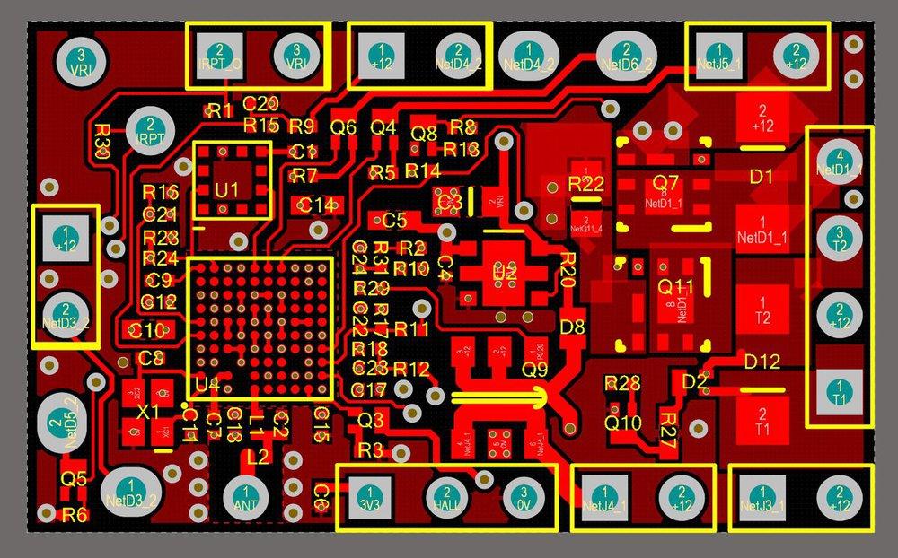 E92C6B38-8E21-4CD2-AA4F-966B95EE997B.jpeg