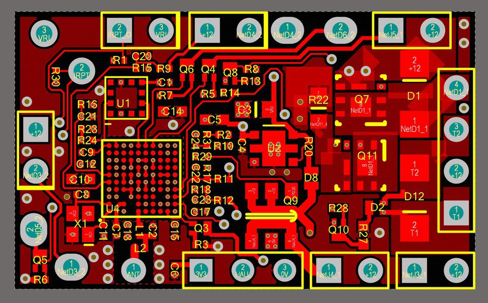 D4A40E97-D22F-4302-84D4-780070ED98D2.jpeg