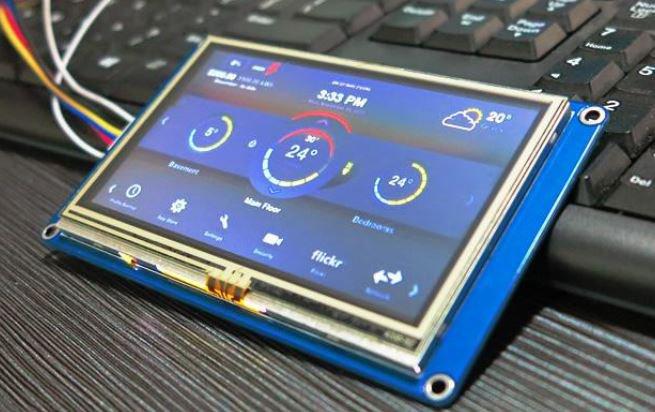 0078 Nextion screen shot.JPG