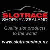 slotraceshopnz's Photo