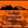 Sydney Interclub Challenge