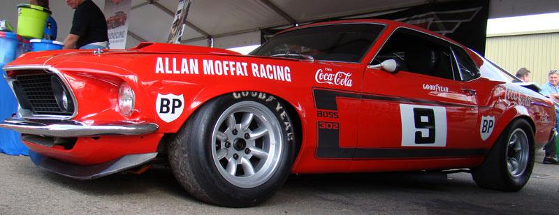 2008muscle-cars01.jpg