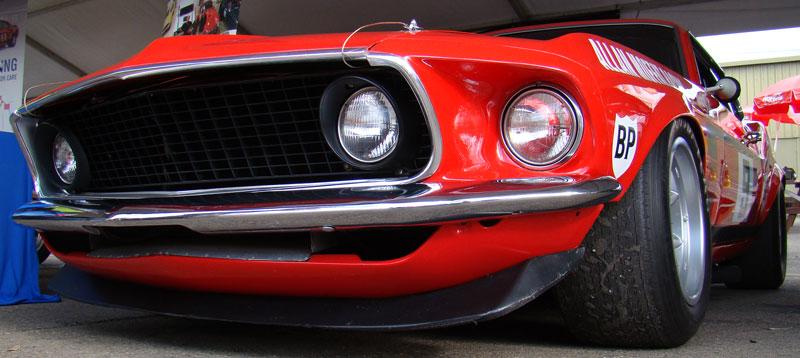 2008muscle-cars02.jpg