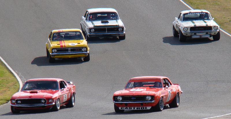 2008muscle-cars04.jpg