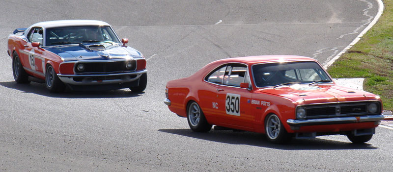 2008muscle-cars05.jpg
