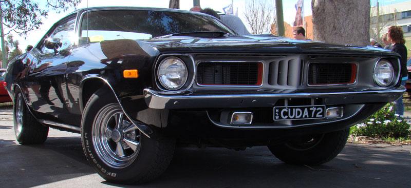 2008muscle-cars07.jpg