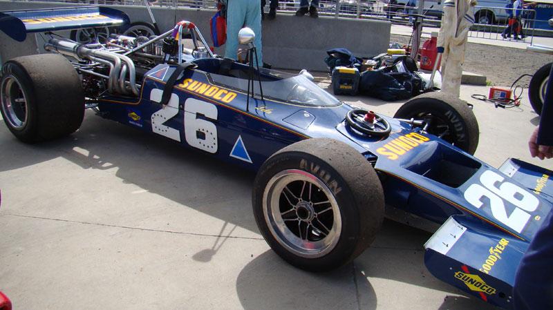 2008muscle-cars10.jpg