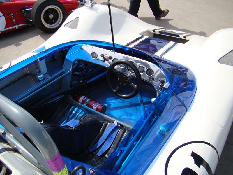 2008muscle-cars12.jpg