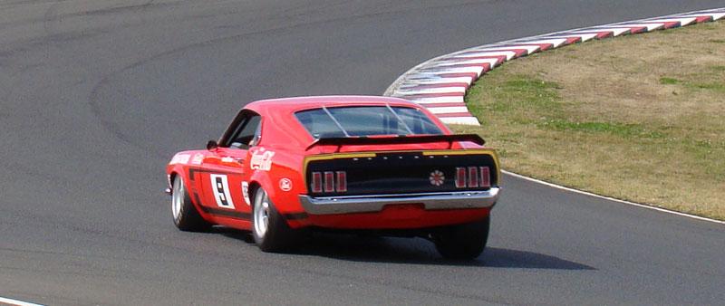 2008muscle-cars16.jpg