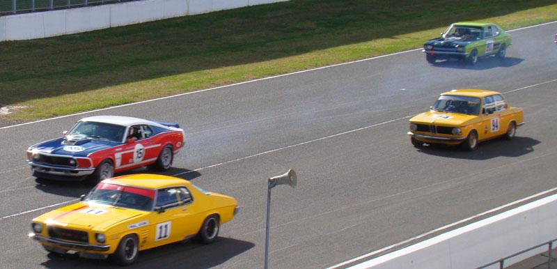 2008muscle-cars17.jpg