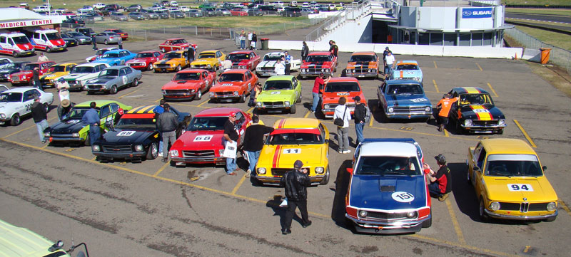 2008muscle-cars18.jpg