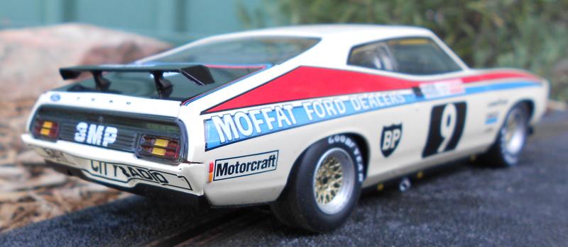 Moffatxb02.jpg