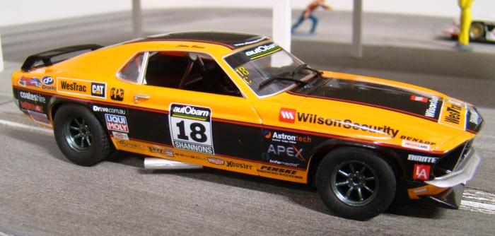 Scaley JB Mustang 1.jpg