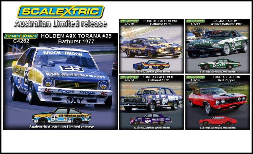 2021 Australian Scalextric releases.jpg